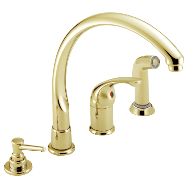 oil household faucet reviews touchless rubbed ideas popular delta moen residence bronze kitchen regarding for
