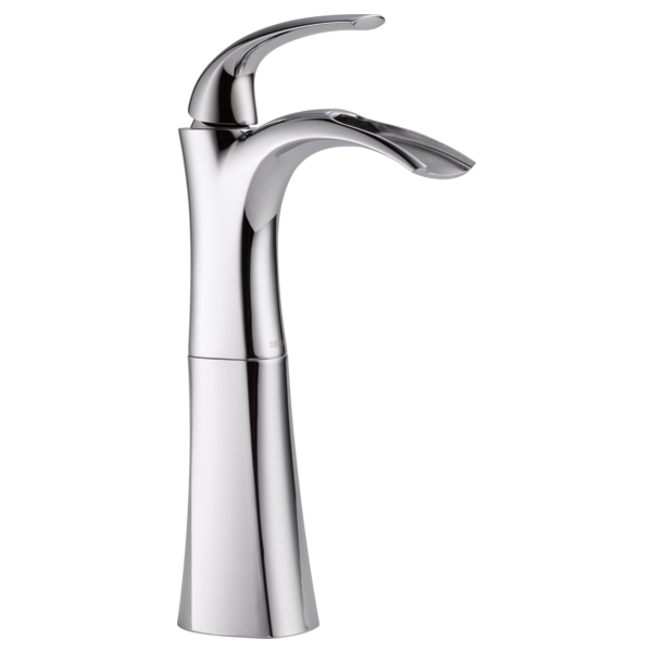Bathroom Faucets Columbus Ohio 17708lf-eco - single handle centerset lavatory faucet with riser