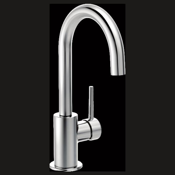 Single Handle Bar Faucet 1959lf Delta Faucet