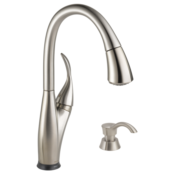 Where To Buy Kitchen Faucets Sets Cheap