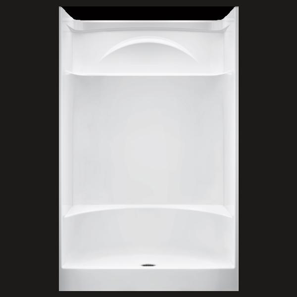 Delta 1 Piece Shower With Bathtub Bathtub Designs