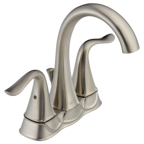 Bathroom Faucets Delta bathroom faucets, showers, toilets and accessories | delta faucet