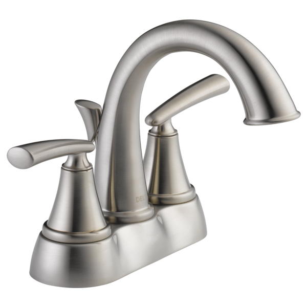 Bathroom Faucets Home Depot bathroom faucets, showers, toilets and accessories | delta faucet