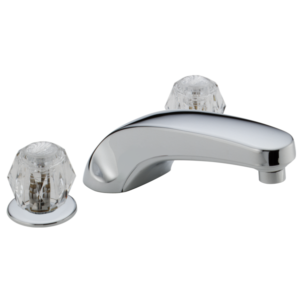 Roman Tub Whirlpool Faucet 2710 Whlhp Delta Faucet