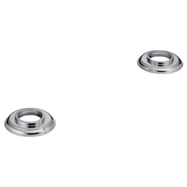 Roman Tub/Whirlpool Faucet