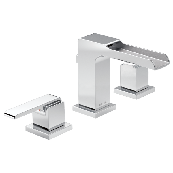 Bathroom Faucet Deals bathroom faucets, showers, toilets and accessories | delta faucet