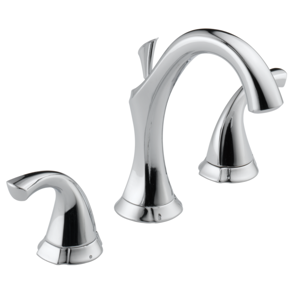 Bath Design Collections | Delta Faucet