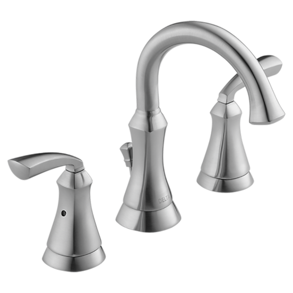 faucet of large makes who parts delta faucets special bathroom ikea amazon bath size sink