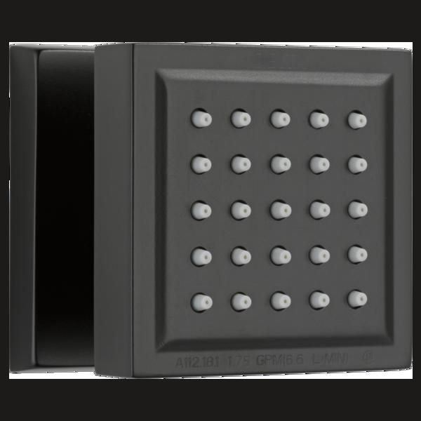 50150-BL-B1.png