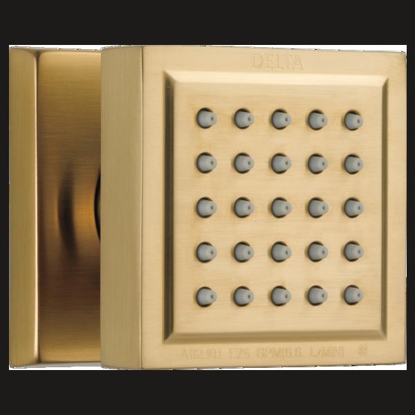 50150-CZ-B1.png