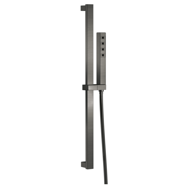 51567-KS-B1.png