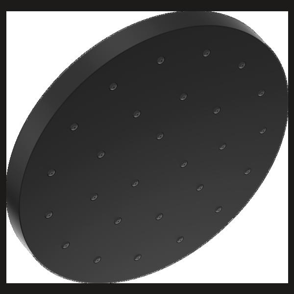 52160-BL-B1.png