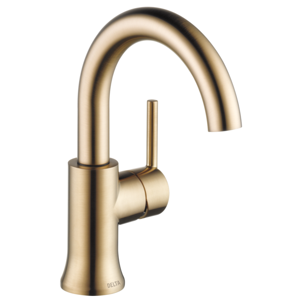 garden faucets faucet product bathroom sink oil free elite vessel home rubbed shipping bronze