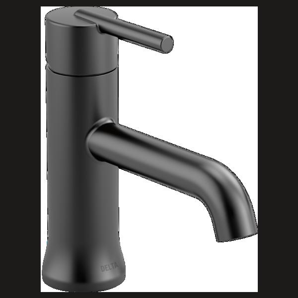 Single Handle Bathroom Faucet 559lf Bllpu Delta Faucet