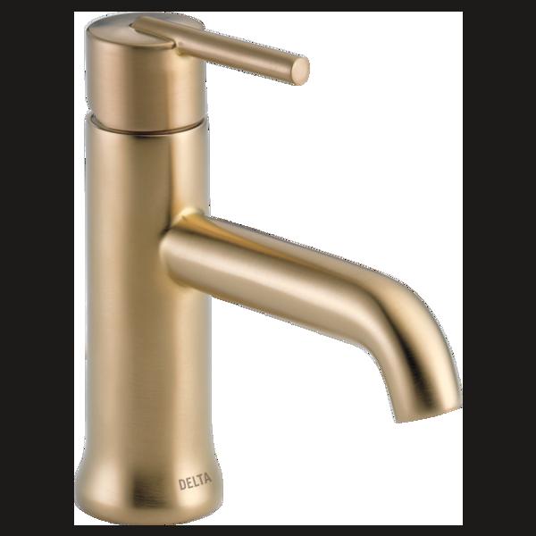 Single Handle Bathroom Faucet 559LF-CZMPU | Delta Faucet