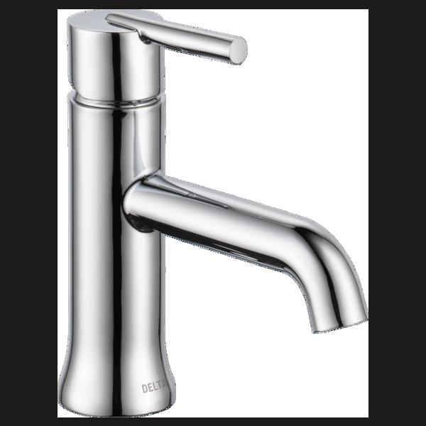 Single Handle Bathroom Faucet 559LF-MPU | Delta Faucet