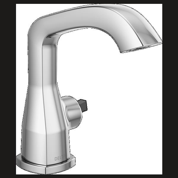 Single Handle Faucet Less Handle 576 Mpu Lhp Dst Delta Faucet