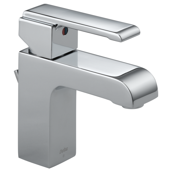 The Best 100+ Delta Faucet Image Collections (nickbarron