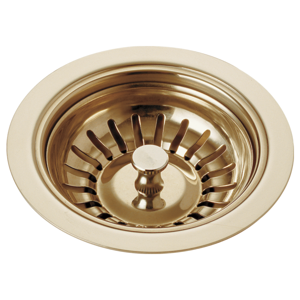 kitchen sink flange and strainer. Interior Design Ideas. Home Design Ideas