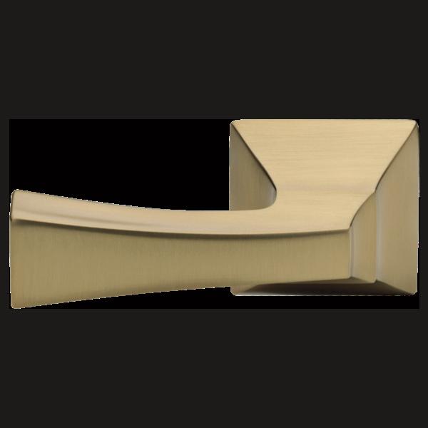 75160-CZ-B1.png
