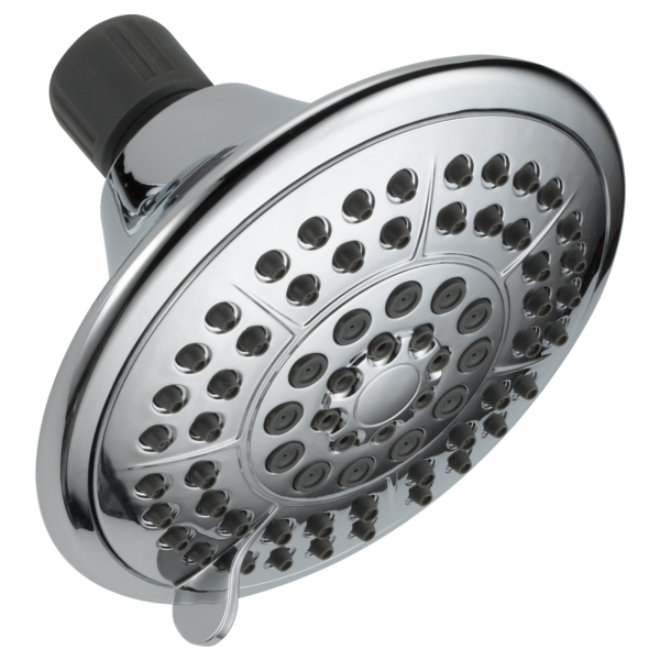5 Setting Shower Head
