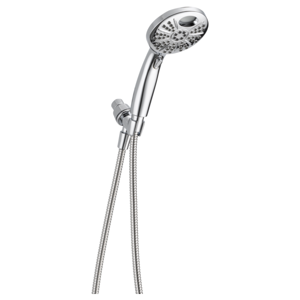 Temp2O<sup>&reg;</sup> Hand Shower
