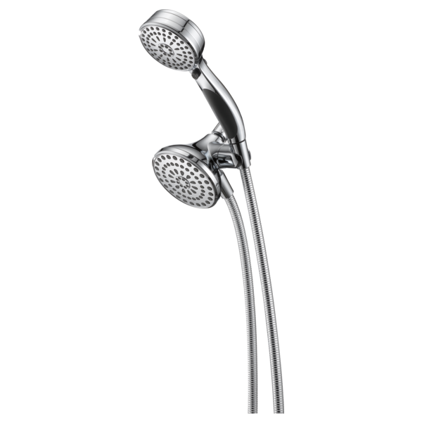 75830 - ActivTouch® Hand Shower / Shower Head Combo Pack