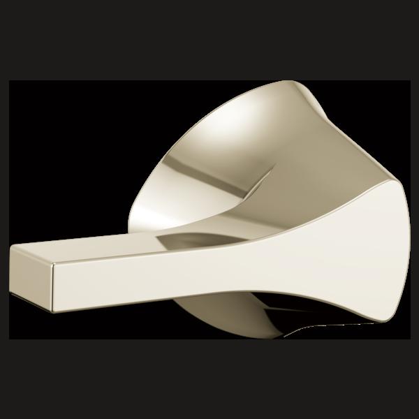 77460-PN-B1.png
