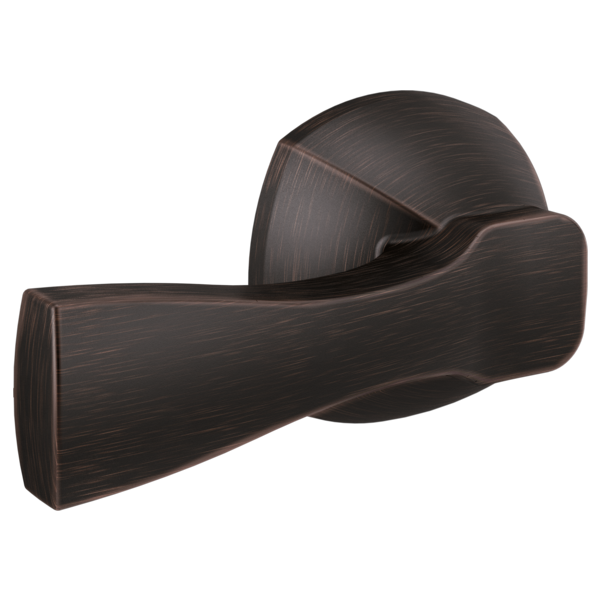 77660-RB-B1.png