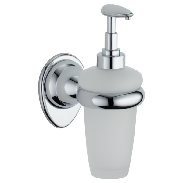 Bath Accessory Soap Dispenser 78055 Delta Faucet