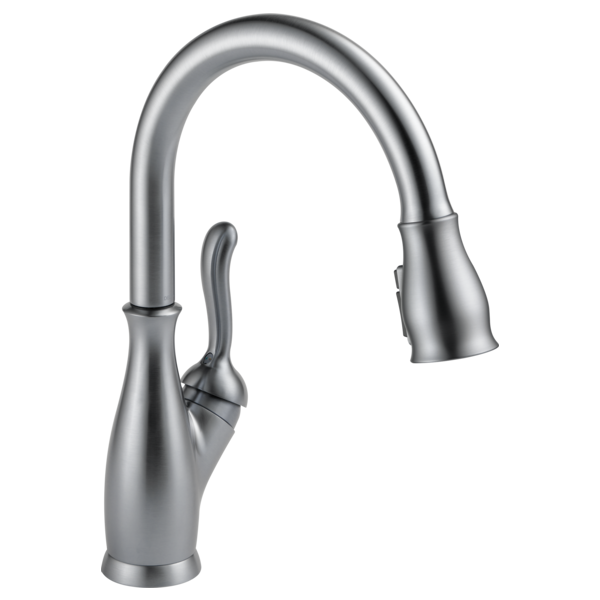 faucets delta depot creekmore dst smart faucet home installation ideas ar canada lowes
