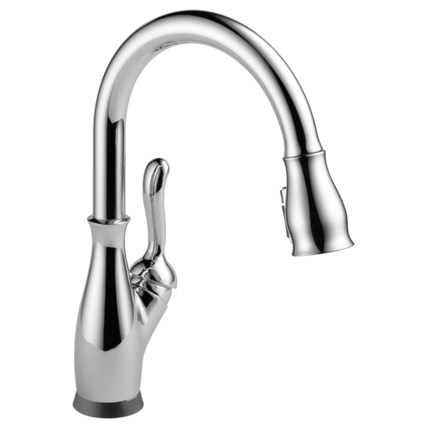 delta faucet. Leland  Kitchen Faucets Fixtures and Accessories Delta Faucet