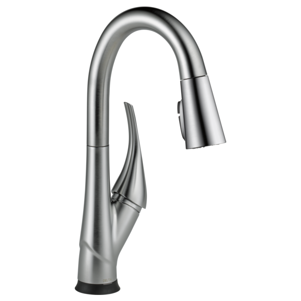delta faucet. Esque  Kitchen Faucets Fixtures and Accessories Delta Faucet