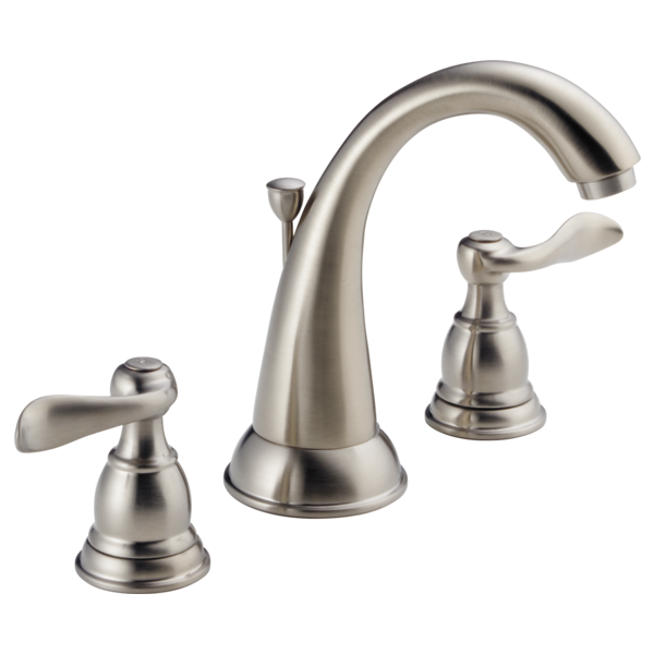 Delta Faucet Parts Index  Easily find the part you need