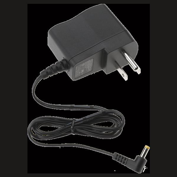 A C Power Supply Ep73954 Delta Faucet