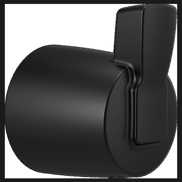 H559BL-B1.png