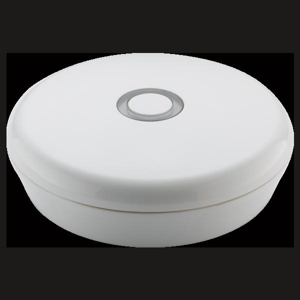 Wifi Leak Detector Leakx1 Delta Faucet