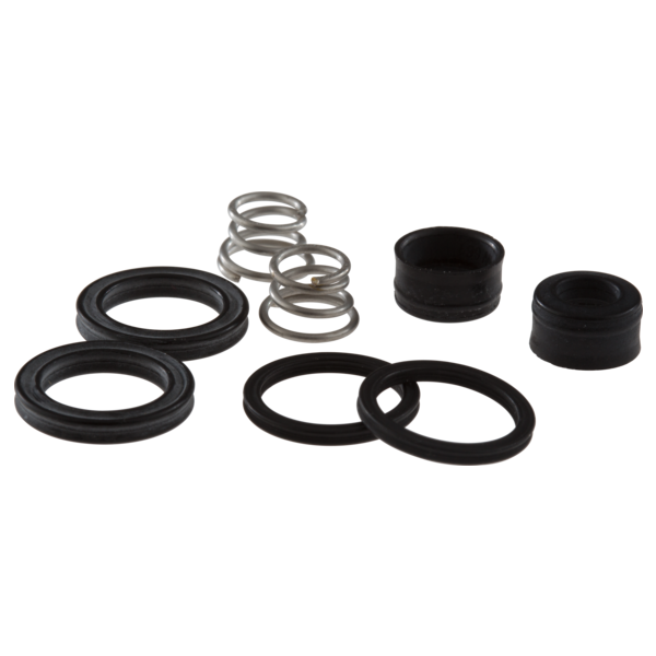 Seats Springs Amp Quad Rings Monitor 174 1500 Series Rp16208