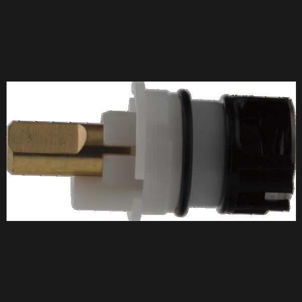 Stem Unit Assembly RP24096 | Delta Faucet
