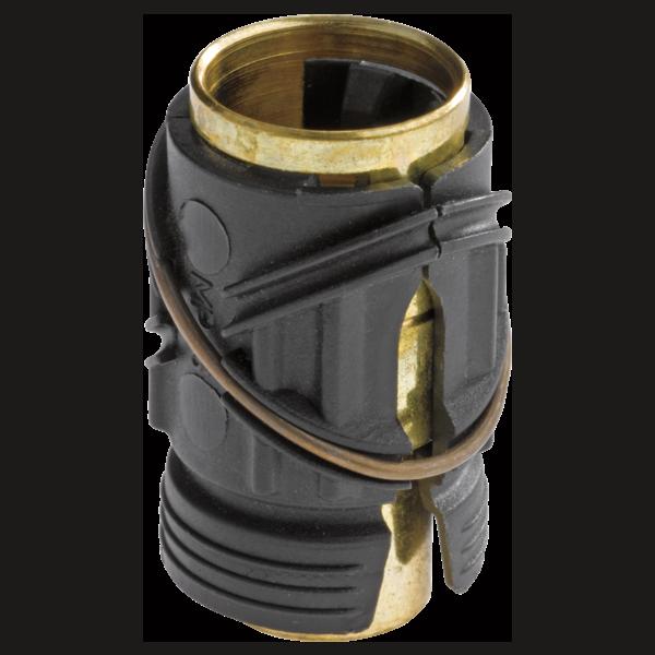 Spray Nipple Cap - Quick-Connect Vegetable RP40301 | Delta Faucet