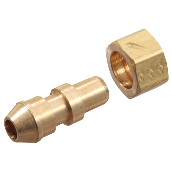 Quick-Connect Nut & Adapter RP41478 | Delta Faucet
