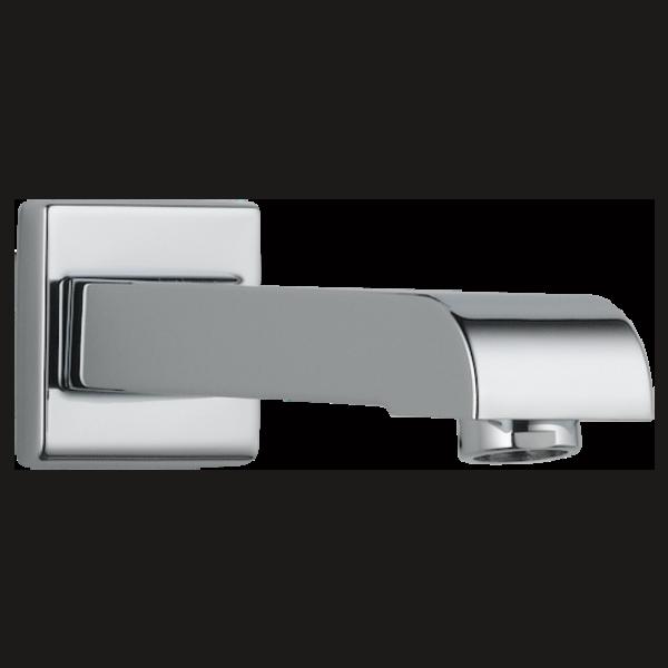 Tub Spout - Non-Diverter RP48333 | Delta Faucet
