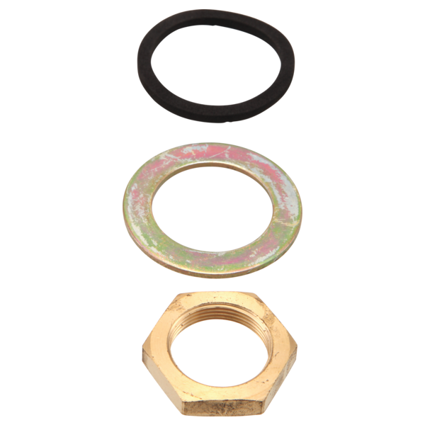 Spout Gasket Assembly Widespread Bathroom Rp52660