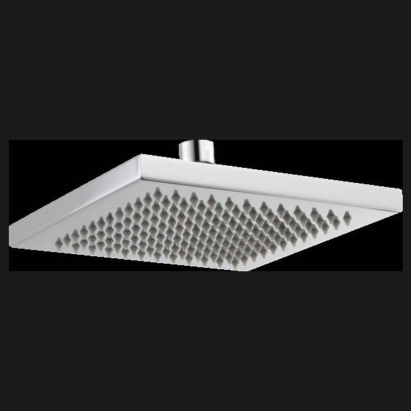 RP53496 - Single-Setting Raincan Shower Head