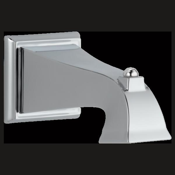 Tub Spout - Non-Diverter RP54323 | Delta Faucet