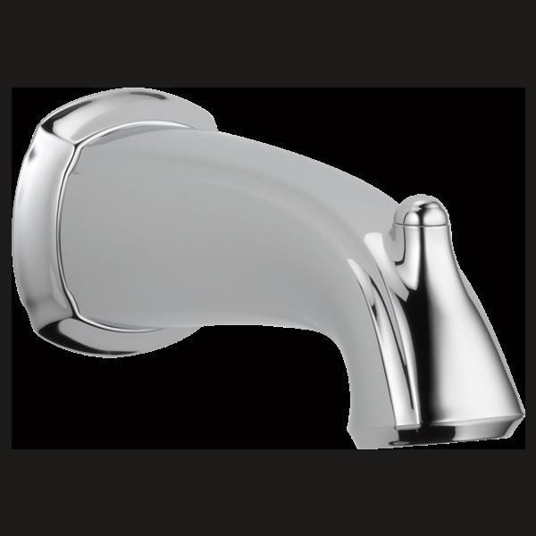 Tub Spout - Non-Diverter RP54863 | Delta Faucet