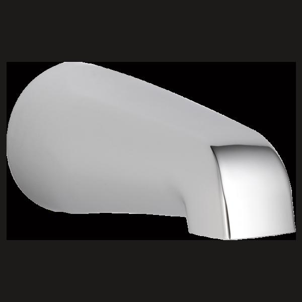 RP62149-B1.png