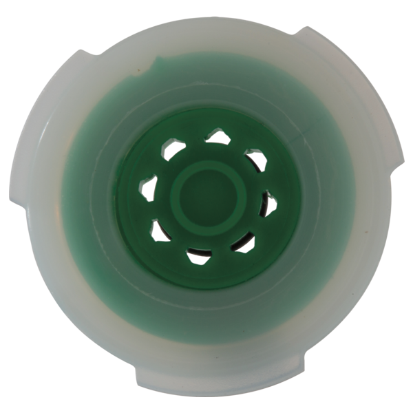 RP62734-B1.png