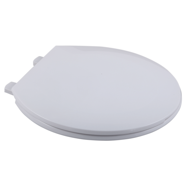 RP71196WH-B1.png