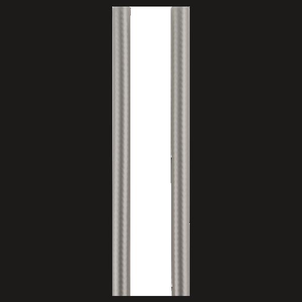 RP72131SS-B1.png
